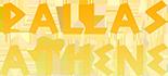 Grieks Restaurant Pallas Athene